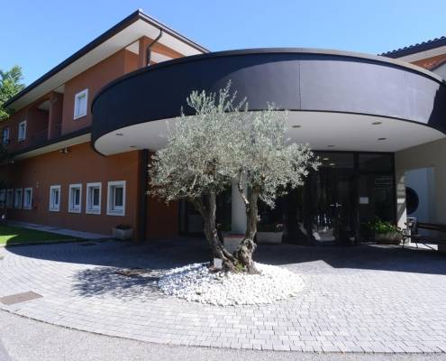 Fondazione Bellaria