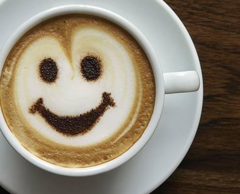 CAFFE MEMORIA