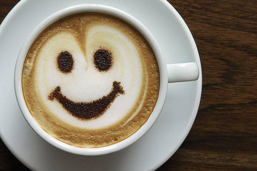 Il 5 Febbraio Sarà Inaugurato Il Caffè Della Memoria Dedicato Ai