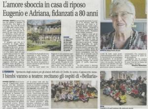 Giornale-di-Olgiate-14-02-15-(3)