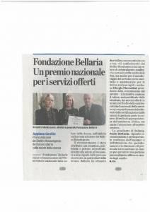 articolo-bollini-rosargento-la-provincia-5-12-2016-001