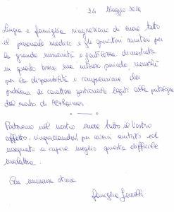 testimonianza-1