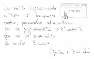 testimonianza-giulia-dino