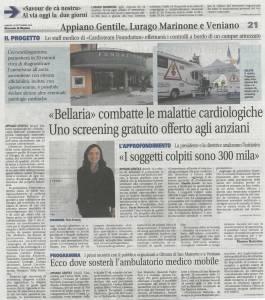 articolo-giornale-olgiate-5