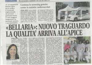 2articolo-qualita-giornale-di-olgiate-22-ottobre-2016