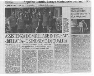articolo-adi-giornale-olgiatese-18-giugno-2016