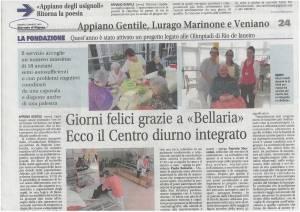 articolo-cdi-giornale-di-olgiate-5-marzo-2016
