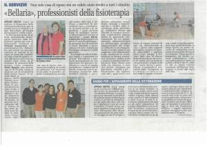 articolo-ambulatorio-fkt-giornale-di-olgiate-16-aprile-2016