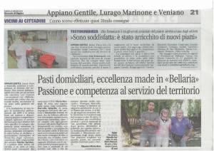 articolo-pasti-a-domicilio-21-maggio-2016-giornale-di-olgiate